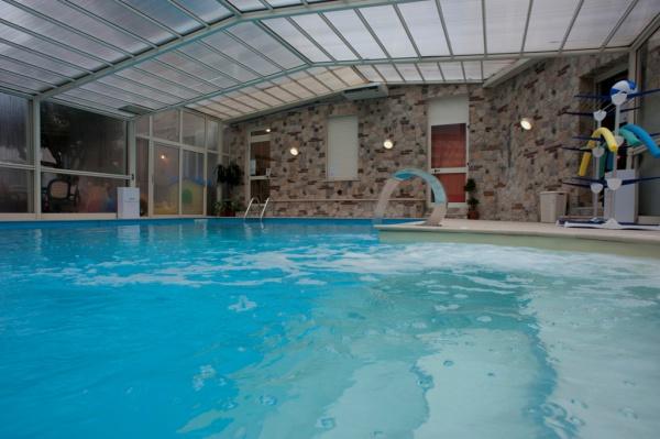 Hotel rio ::: finale ligure sv italia i servizi