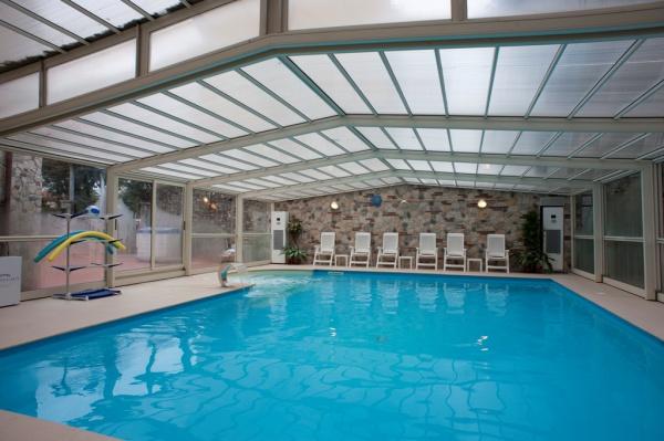 Hotel rio finale ligure sv italia servizi per bambini - Hotel con piscina riscaldata per bambini ...